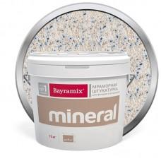 Bayramix Mineral 305 15 кг