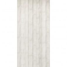 Стеновая панель МДФ Стильный Дом Дуб Арктика 2440х1220 мм