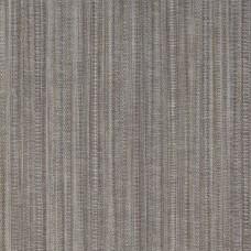 Плитка напольная ПВХ Tarkett  Lounge Fabric 457,2х457,2х3 мм