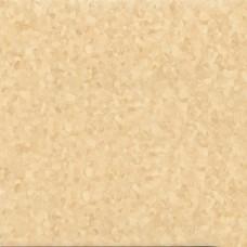 Линолеум коммерческий гомогенный Tarkett IQ Melodia Cmeli-2644 2х23 м