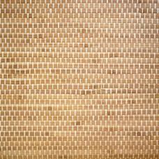 Дизайн Тропик покрытие Бамбук-папирус PR 1103L