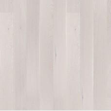 Паркетная доска Barlinek Pure Line Дуб White Truffle Grande однополосная лак