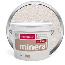 Bayramix Micro Mineral 611 15 кг
