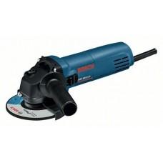 Bosch GWS 850 CE 0601378792