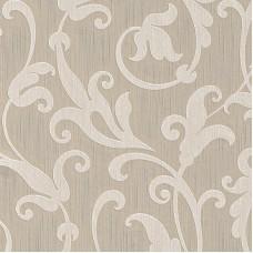 Architect Paper Tessuto 95490-1