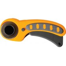 Нож дисковый универсальный диск 45 мм Pobedit