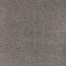 Покрытие ковровое Ideal Xanadu 166 4 м