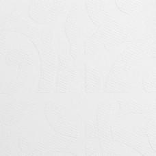 Вставка-панно Wellton Decor WDV760 Витраж