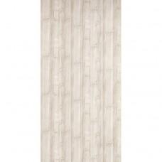 Стеновая панель МДФ Стильный Дом Дуб Донской 2440х1220 мм