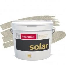 Bayramix Solar S246 серебряное 7 кг