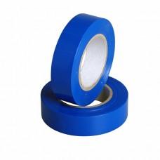 IEK 0.13х15 мм синяя UIZ-13-10-K07