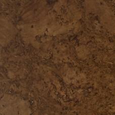 Aberhof Exclusive BLD4002 Burl Honey 905x295 мм замковое соединение