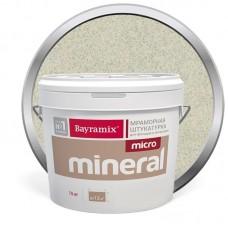 Bayramix Micro Mineral 614 15 кг