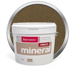 Bayramix Micro Mineral 607 15 кг