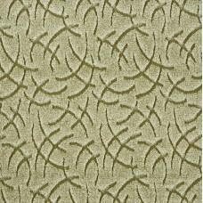 Покрытие ковровое Ideal Montebello 239 4 м