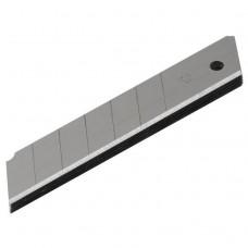 USP 10425 25 мм для технического ножа
