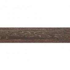 Плитка напольная ПВХ Tarkett Lounge Henry 914,4х152,4х3 мм