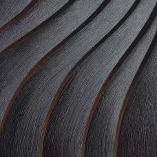 Обои виниловые на флизелиновой основе Marburg Colani Evolution 56323