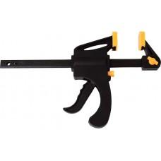 Струбцина пистолетная 200 мм
