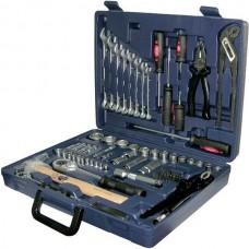 Набор инструмента USP 65172 73 шт.