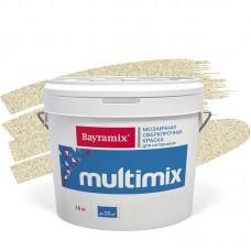 Bayramix Мультимикс М02 10 кг
