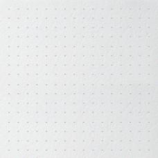 Armstrong Graphis Puntos Microlook 600х600х17 мм