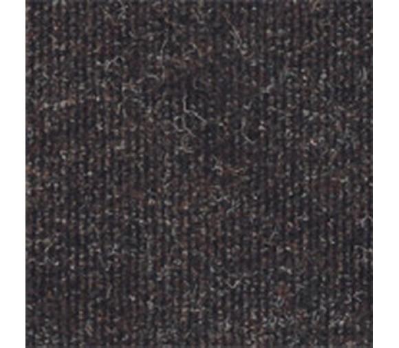 Ковролин Sintelon Global 11811 коричневый 4 м резка
