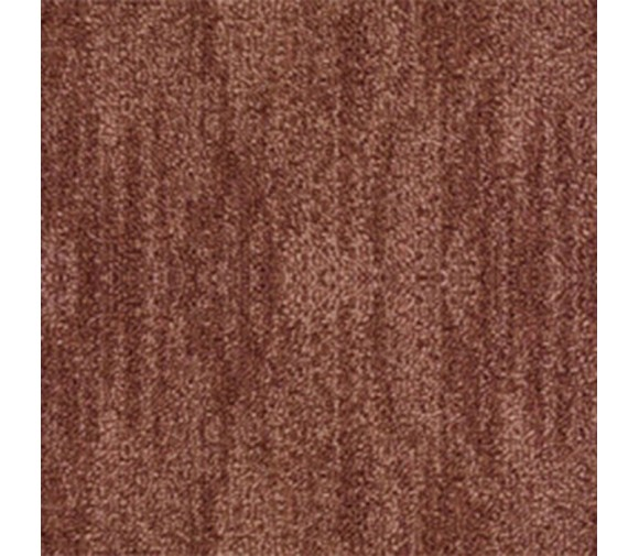 Ковролин Sintelon Port 93244 коричневый 4 м резка