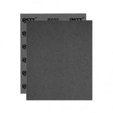Бумага наждачная Fit Профи 38167 P150 230х280 мм