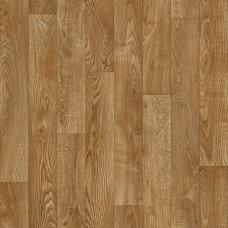 Линолеум полукоммерческий Juteks Optimal Bourbon 3366 2x35 м