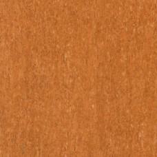 Линолеум коммерческий гетерогенный Tarkett Travertine Terracota 02 2х20 м