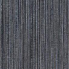 Плитка напольная ПВХ Tarkett  Lounge Version 457,2х457,2х3 мм