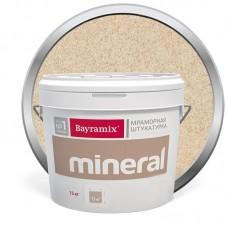 Bayramix Saftas 055 15 кг