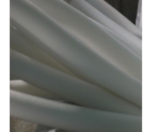 Вспененный полиэтилен Вилатерм жгут 8 мм