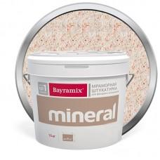 Bayramix Mineral 321 15 кг