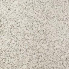 Плитка напольная ПВХ Tarkett New Age Space 457,2х457,2х2,1 мм