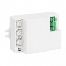 Датчик движения микроволновый EKF MW-706 1200W IP20