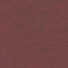Покрытие ковровое Orotex Fashion 713 3 м резка