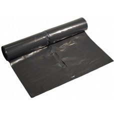 Мешок для мусора 240л*10шт/рул,60мкм, 85*125см