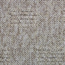 Ковролин бытовой Timzo Vancuver 5613 4 м резка