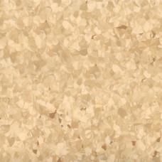 Линолеум коммерческий гомогенный Tarkett Primo Plus CPRPI-304 2 м резка