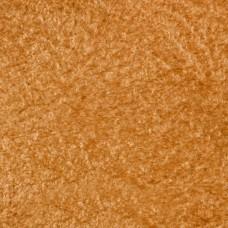 Штукатурка шелковая декоративная Silk Plaster Арт Дизайн 1 255