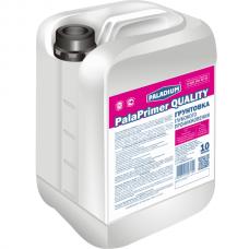 Грунтовка Paladium PalaPrimer Quality 10 л