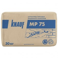 Knauf МП 75 30 кг