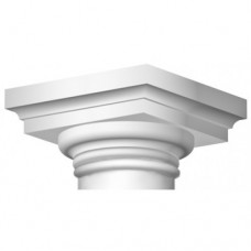 Decomaster 90024-5 170x420x420 мм