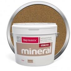 Bayramix Micro Mineral 610 15 кг