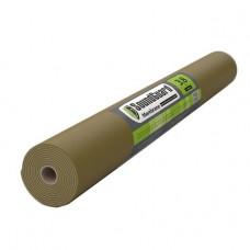 Мембрана звукоизоляционная Soundguard Membrane 3,8 2500х1200х3,8 мм