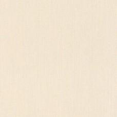 Fresco Empire Design 72920