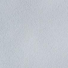 Штукатурка шелковая декоративная Silk Plaster Miracle 1033
