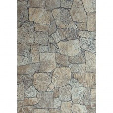 DPI Камень Дакота 2440х1220 мм